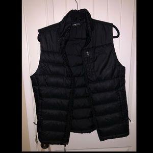 North Face Men's Puffer Vest